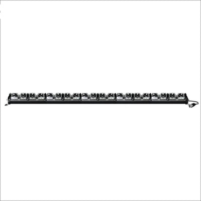 Aurora 50 Inch Evolve LED Light Bar - LED Light Bar