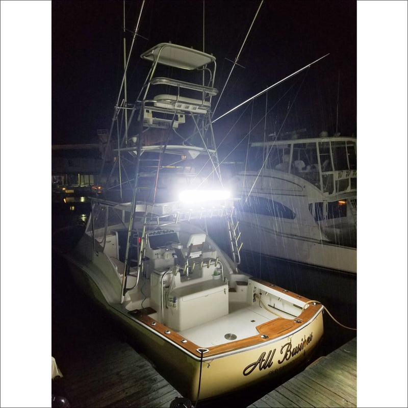 tuna-tower-led-light-bar-boat-light-bar