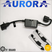 Aurora H13 Load Resistor For LED Headlights - LED Headlight Bulbs
