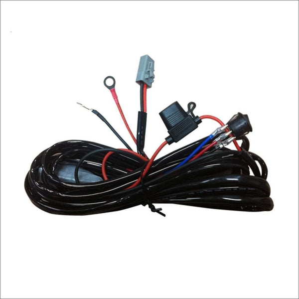 Aurora-ALO-AW4-led-light-bar-wiring-harness-40-inch-50-inch-check.jpg