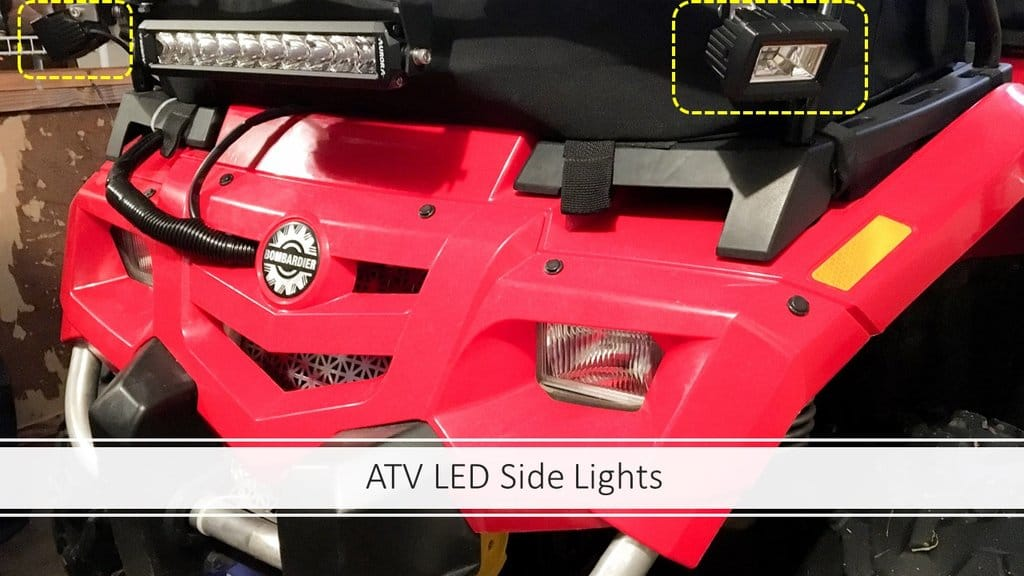 2005-bombardier-outlander-max-400-atv-led-side-ligts