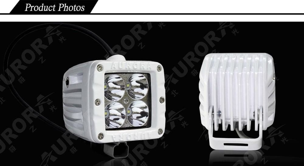 aurora-marine-led-spreader-light-pods