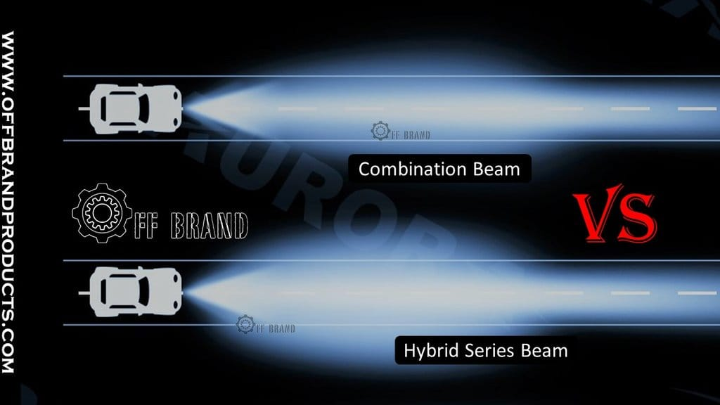 aurora-hybrid-series-light-bar-vs-combination-beam-light-bar