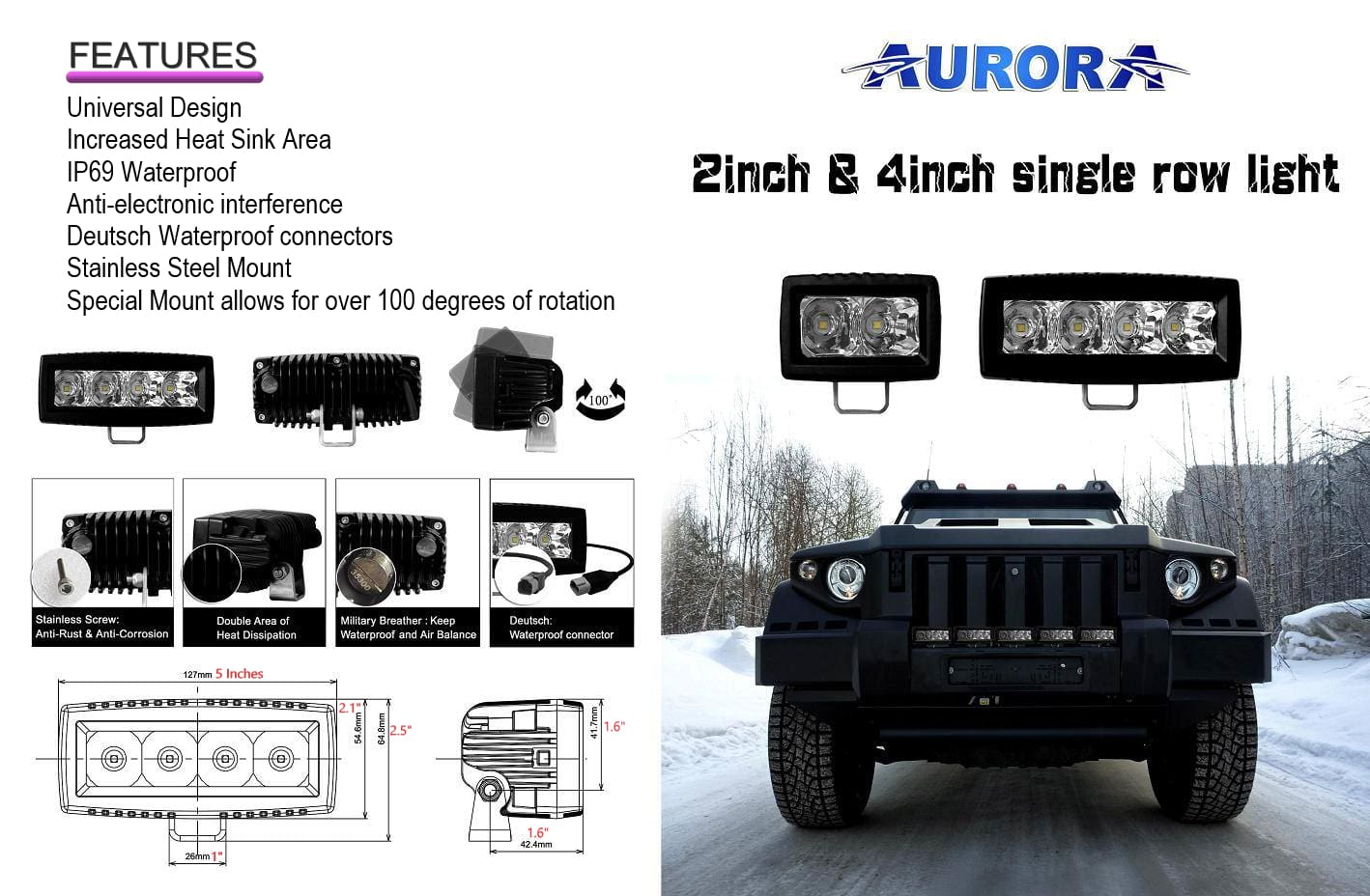 aurora-led-light-single-row