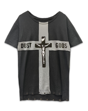 Dusted God Tee V2