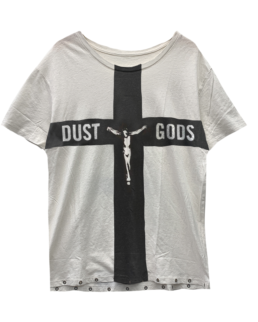 Dusted God Tee V1