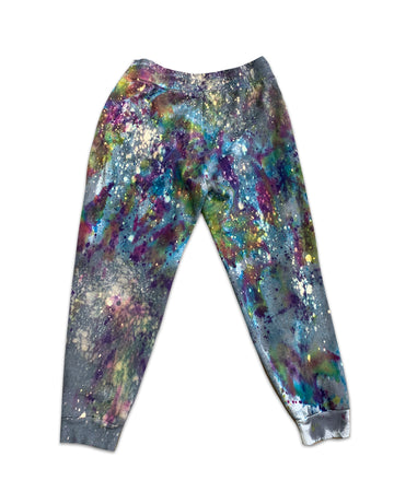 Cosmic Love Pants