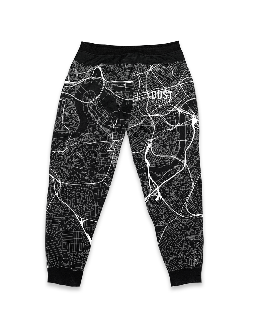 Unbreakable London Lounge Pants