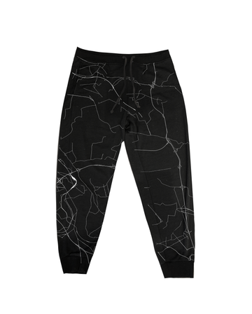 Unbreakable Paris Lounge Pants