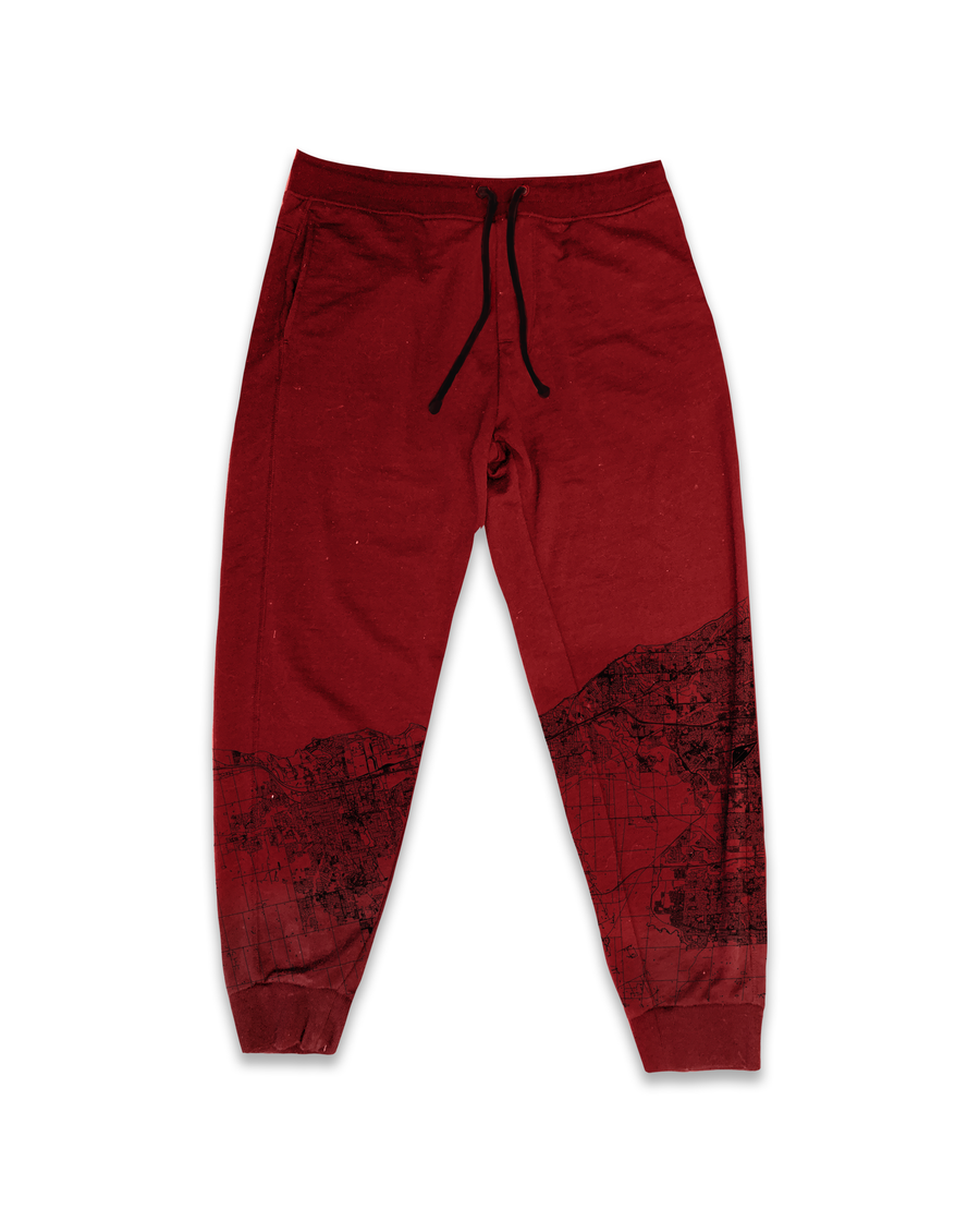Unbreakable Toronto Lounge Pants
