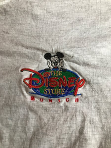 Playera Disney Vintage