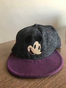 Gorra Disney New Era