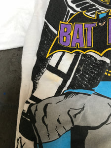 Playera Batman 1988