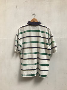 Camisa Polo Tommy Vintage
