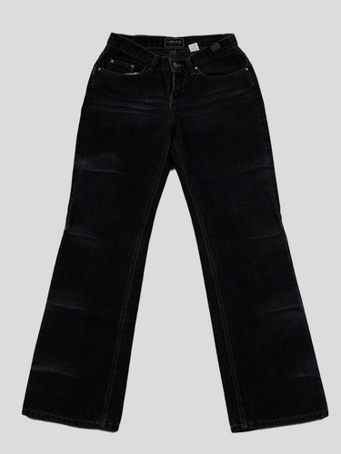 Jeans Versace Obscuro