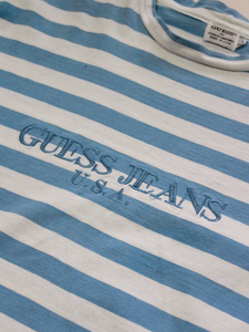 Playera Guess Vintage