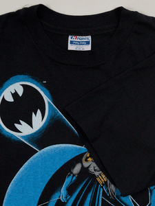 Playera Batman Vintage