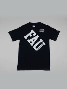 Playera Champion FAU