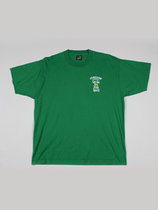 Playera Jameson Vintage