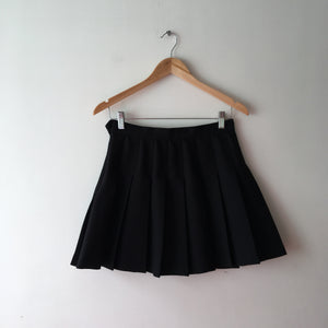 Falda Tennis Skirt American Apparel