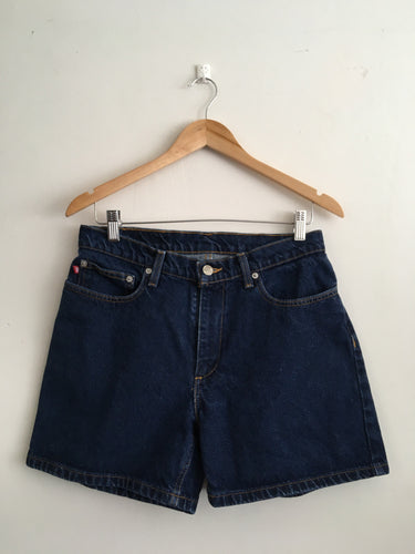 Shorts Polo Jeans