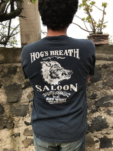 Playera Hog's Breath