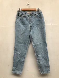 Mom Jeans Guess Vintage
