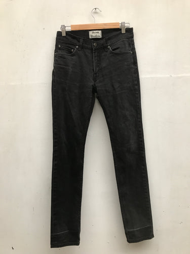 Jeans Acne Studio Ace Cash