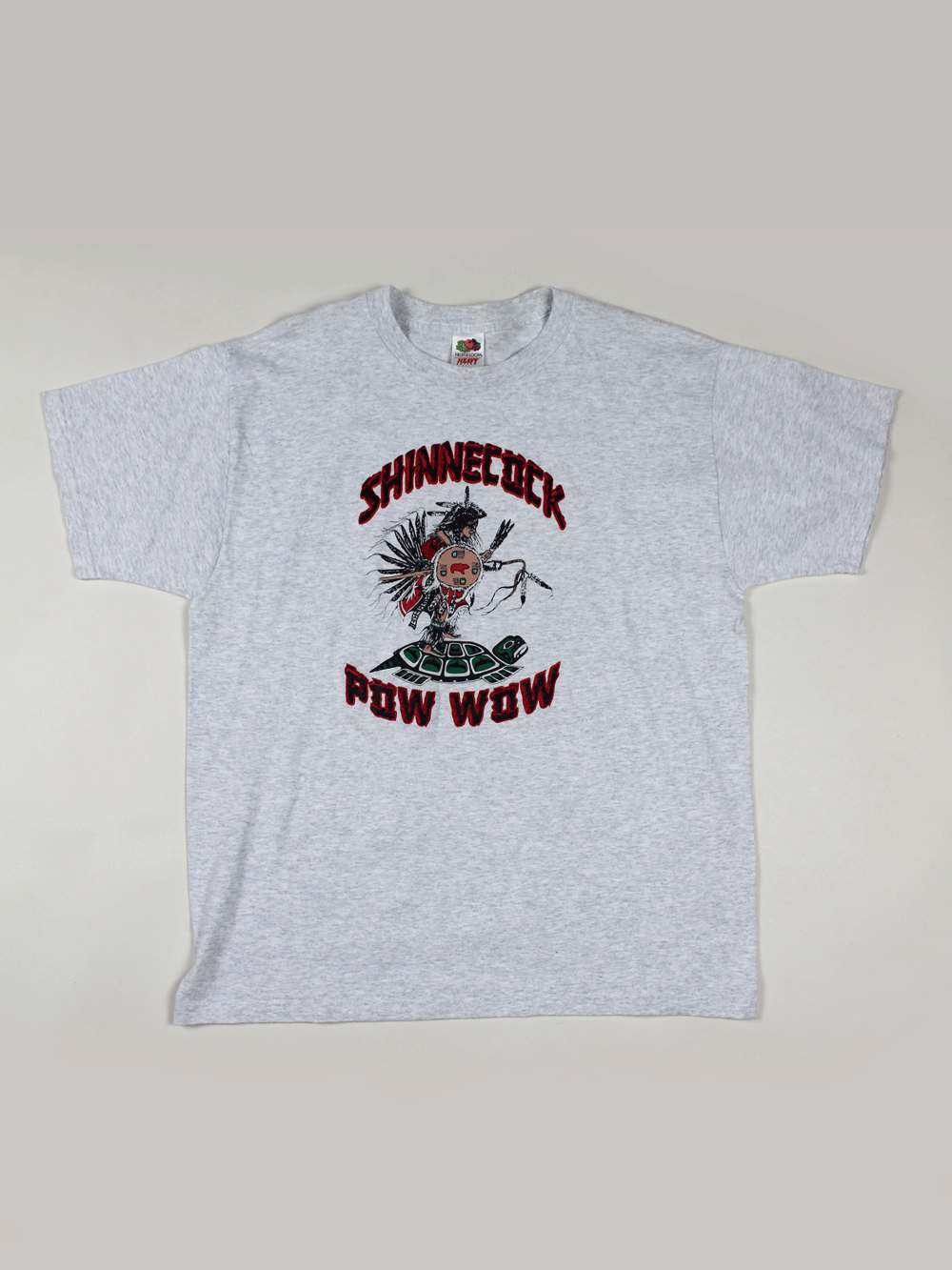 Playera Shinnecock Vintage