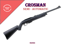 Semi Automatic Crosman 1077 Repeatair .177 Co2 RapidFire Air Rifle 780 FPS