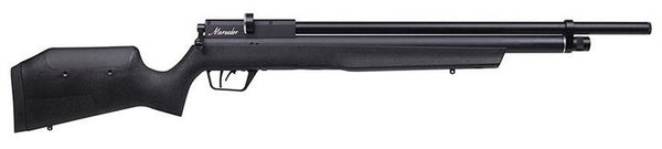 Benjamin Marauder (black Pneumatic  Powered Multi-shot Bolt-action .177 Hunting Air Rifle