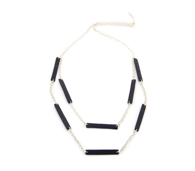Emerson Necklace
