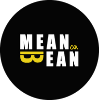 Mean Bean Co.