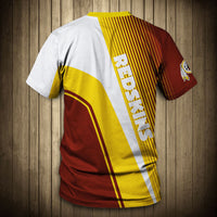 Washington Redskins Champs T-Shirt (Premium Edition)