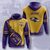 Baltimore Ravens  Champs Hoodie