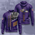 Baltimore Ravens Champs Hoodie (Limited Edition)