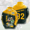 Green Bay Packers Champ Hoodie