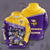 Minnesota Vikings Legends Hoodie