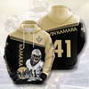 New Orleans Saints Champ Hoodie
