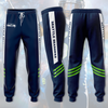 Seattle Seahawks Champs Pants (Limited Edition)