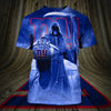 New York Giants Champs T-Shirt