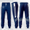 Dallas Cowboys Champs Pants (Limited Edition)