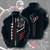 Houston Texans Champs Hoodie (Special Edition)
