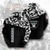 Oakland Raiders Champs Hoodie