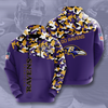 Baltimore Ravens Champs Hoodie (Special Edition)