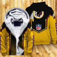 Washington Redskins Champs Jacket (Special Edition)