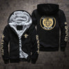New Orleans Saints Champs Jacket