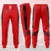 Tampa Bay Buccaneers Champs Pants (Limited Edition)