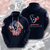 Houston Texans Champs Hoodie