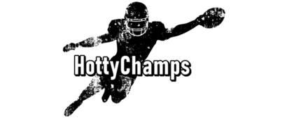 HottyChamps